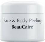 Face Body Peeling