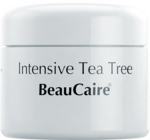 Intensive Tea Tree