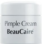 Pimple Cream